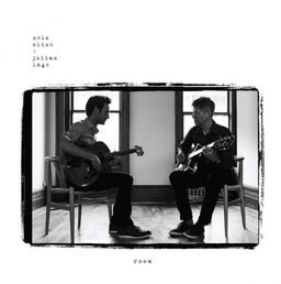 CLINE, Nels & Julian Lage: Room