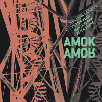 AMOK AMOR: We Know Not What We Do