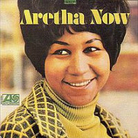 FRANKLIN, Aretha: Now