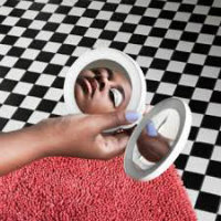 SALVANT, Cecile McLorin: Dreams And Daggers (2CD)