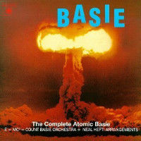 BASIE, Count: The Complete Atomic Basie