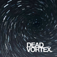 DEAD VORTEX: Event Horizon / Redshift (2CD)