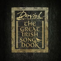 DERVISH: The Great Irish Song Book