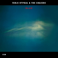 RYPDAL, Terje & The Chasers: Blue