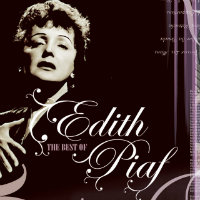 PIAF, Edith: The Best Of (3CD)