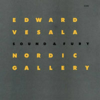 VESALA, Edward Sound & Fury: Nordic Gallery