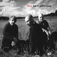 E.S.T.: Live In Gothenburg (3LP)