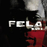 KUTI, Fela: The Best Of The Black President (2CD)