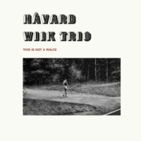 WIIK, Håvard Trio: This Is Not A Waltz
