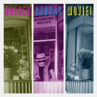 CZUKAY, Holger: Movie!