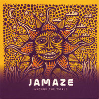 JAMAZE: Around The World