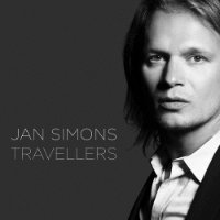 SIMONS, Jan: Travellers