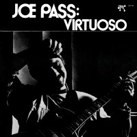 PASS, Joe: Virtuoso