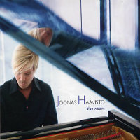 HAAVISTO, Joonas: Blue Waters