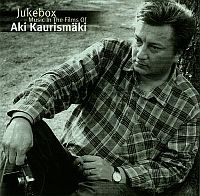 V/A: Jukebox - Music in the Films of Aki Kaurismäki