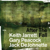 JARRETT, Keith: After The Fall (2CD)