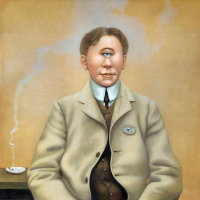 KING CRIMSON: Radical Action (3CD+2DVD/Blu-Ray)