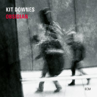 DOWNES, Kit: Obsidian