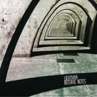 LIGHTMAN: Natural Notes (LP)