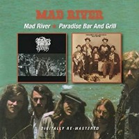 MAD RIVER: Mad River / Paradise Bar And Grill