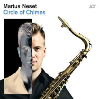 NESET, Marius: Circle Of Chimes