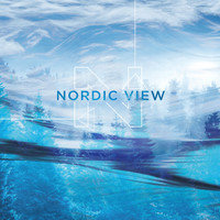 NORDIC VIEW: s/t