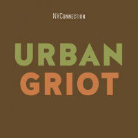 NYCONNECTION: Urban Griot