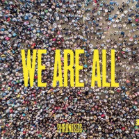 PHRONESIS: We Are All (LP)