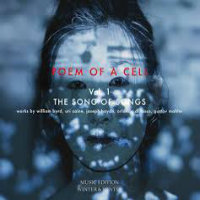 V/A: Poem Of A Cell Vol. 1 – The Song Of Songs