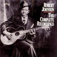 JOHNSON, Robert: The Complete Recordings (2CD)