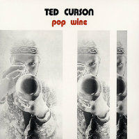 CURSON, Ted: Pop Wine