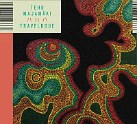 MAJAMÄKI, Teho: Travelogue
