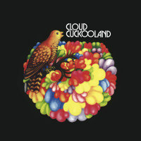 V/A: Cloud Cuckooland
