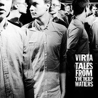 VIRTA: Tales From The Deep Waters