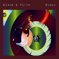 WIMME & RINNE: Human