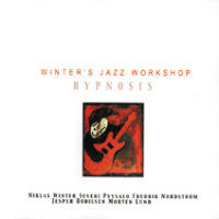 WINTER'S JAZZ WORKSHOP: Hypnosis