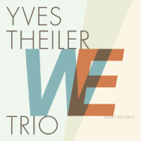 THEILER, Yves Trio: We